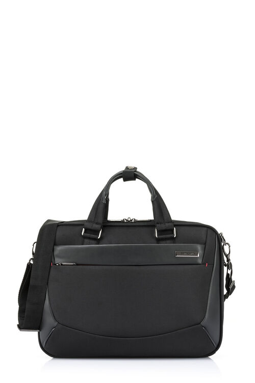 VIGON II Briefcase S  hi-res | Samsonite
