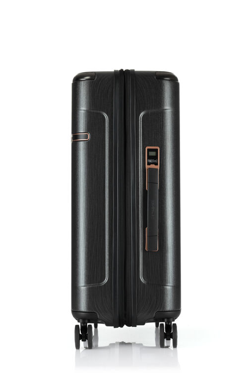 EVOA TECH SPINNER 69/25 EXP  hi-res | Samsonite