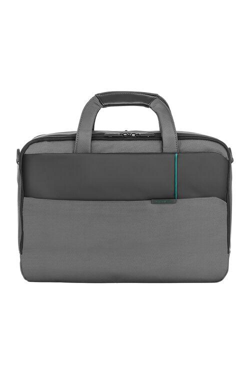 TECH-ICT Laptop Briefcase M  hi-res   Samsonite