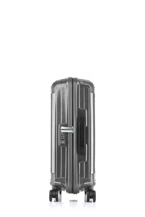 LITE-BOX SPINNER 55/20  hi-res   Samsonite
