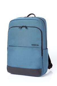 HAEIL BACKPACK  hi-res | Samsonite