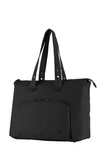 SKYLER 2 SHOPPING BAG  hi-res | Samsonite
