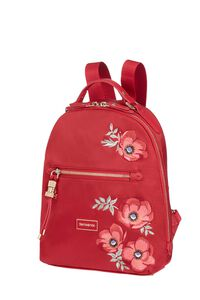 KARISSA BACKPACK S POPPY  hi-res | Samsonite