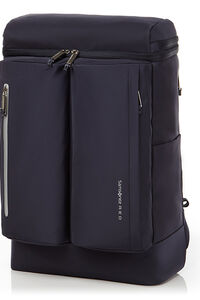 BOLTTON BACKPACK  hi-res | Samsonite