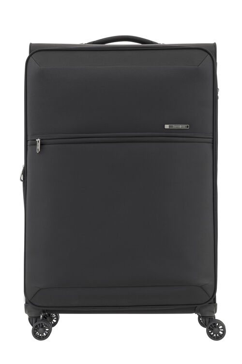 72H DLX SPINNER 78/29 EXP (WOB)  hi-res | Samsonite