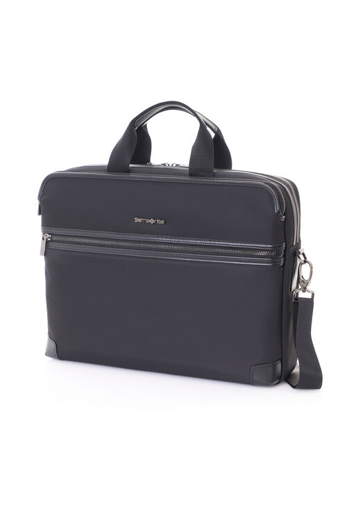 ZEPPA Laptop Briefcase M  hi-res   Samsonite
