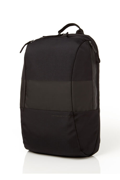 PORRIS BACKPACK L  hi-res | Samsonite