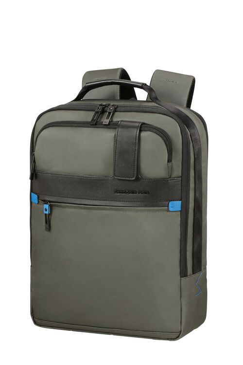 "ATOR BACKPACK 15.6""  hi-res 