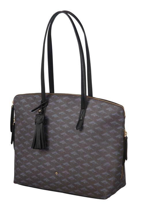 PILLAR SHOPPING BAG MN  hi-res | Samsonite