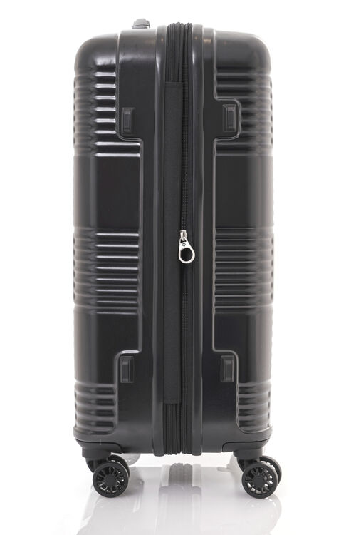 MAZON SPINNER 66/24 EXP  hi-res | Samsonite