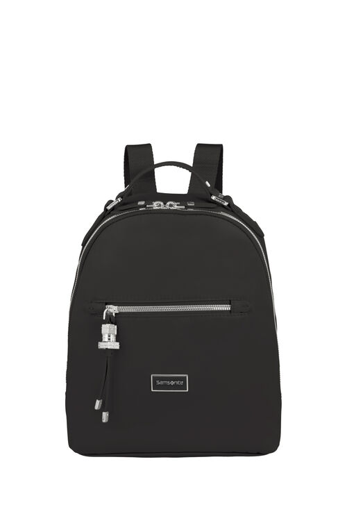KARISSA BACKPACK S  hi-res | Samsonite
