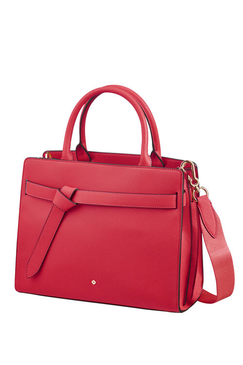 MY SAMSONITE HANDBAG  hi-res | Samsonite