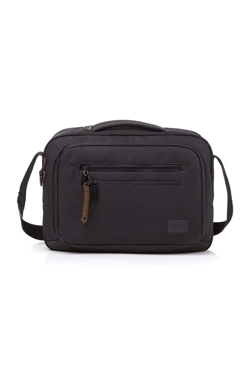 CARLOW MESSENGER  hi-res | Samsonite