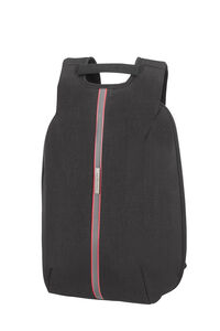 "SECURIPAK S LPT BACKPACK 14.1""  hi-res 