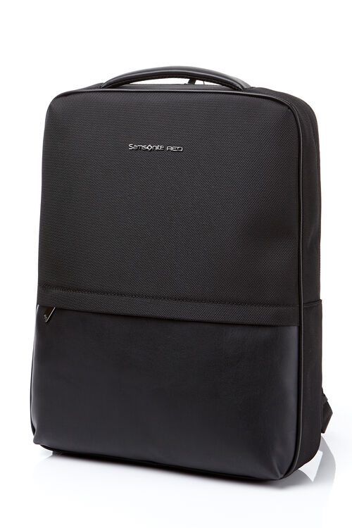 BHENO BACKPACK  hi-res | Samsonite