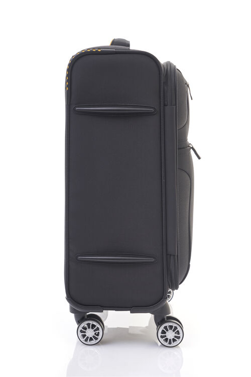 CROSSLITE SPINNER 55/20  hi-res | Samsonite