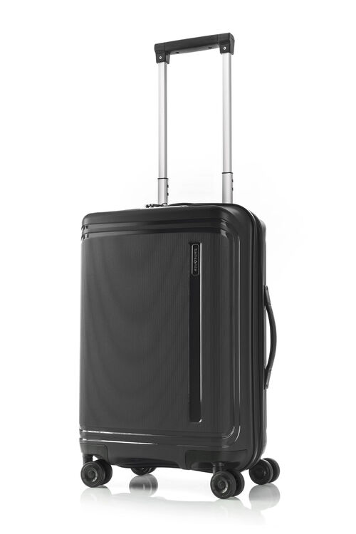 HARTS SPINNER 55/20  hi-res | Samsonite