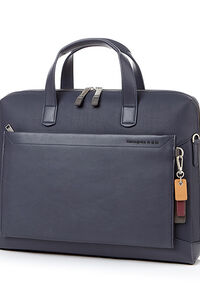 BRISY BRIEFCASE  hi-res | Samsonite