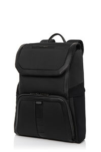 PRO-DLX M BACKPACK S TCP  hi-res | Samsonite