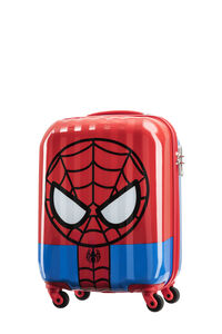 MARVEL ULTIMATE HARD SPINNER 50/18  hi-res | Samsonite