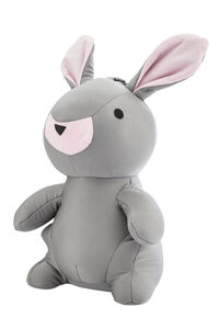 TRAVEL LINK ACC. Bunny Travel Pillow  hi-res | Samsonite