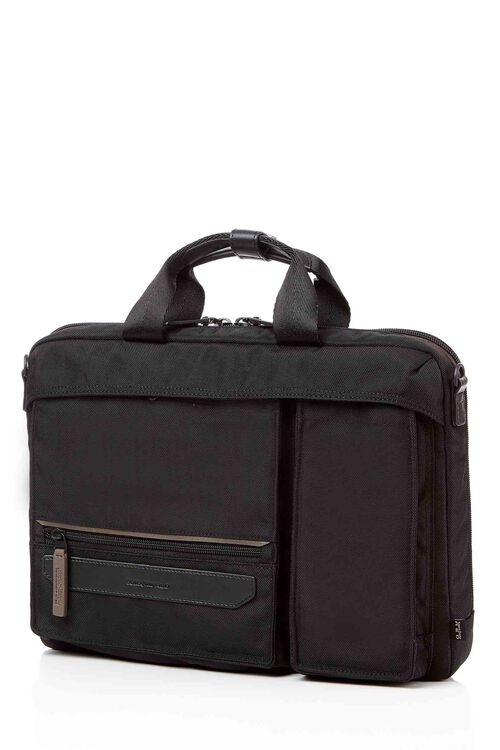 BALOT SLIM BRIEFCASE  hi-res | Samsonite