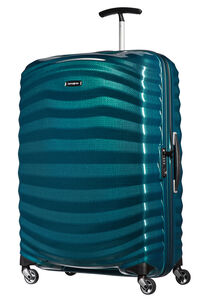LITE-SHOCK SPINNER 75/28  hi-res | Samsonite