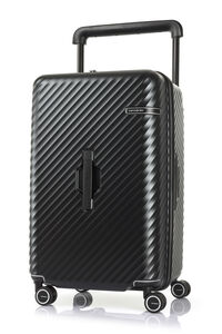 STEM SPINNER 70/26 TRUNK  hi-res | Samsonite