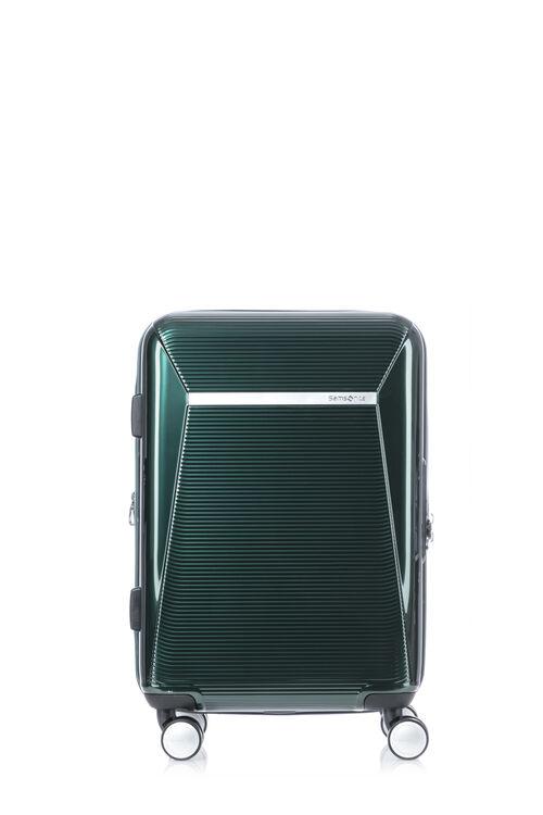 ENWRAP SPINNER 55/20 EXP  hi-res | Samsonite