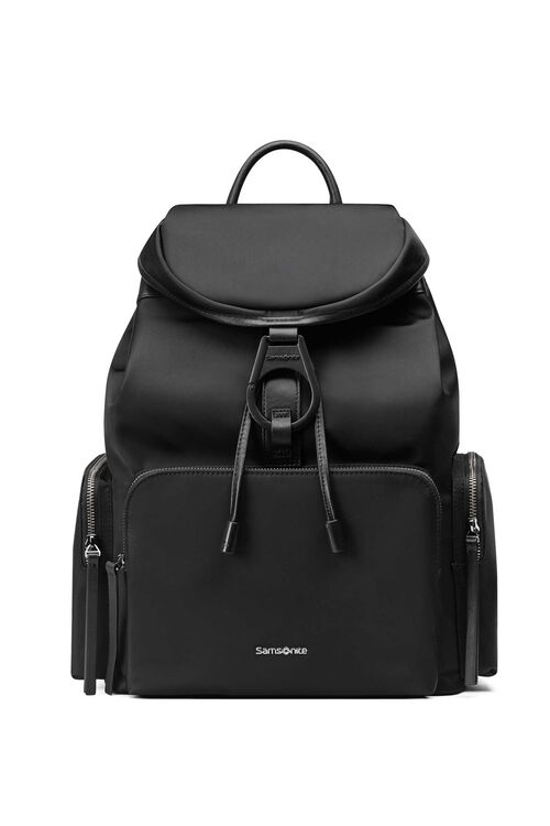 Y-CP BACKPACK L  hi-res | Samsonite