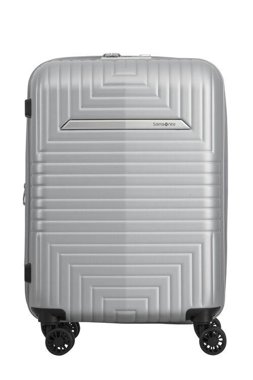 D200 SPINNER 55/20 EXP  hi-res | Samsonite