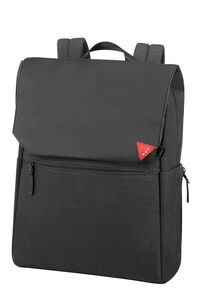 "FLEP BACKPACK M 15.6""  hi-res 