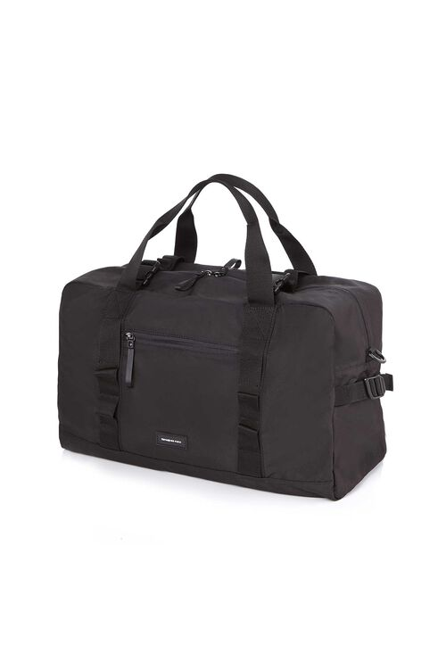 FULTUN BOSTON  hi-res | Samsonite