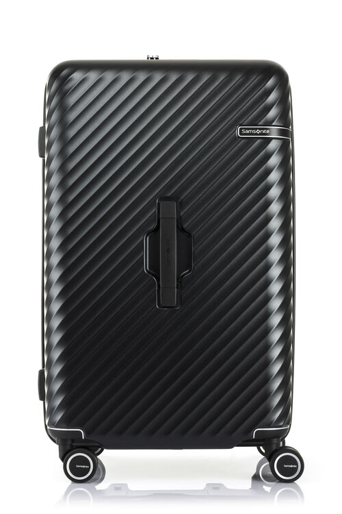 STEM SPINNER 76/28 TRUNK  hi-res | Samsonite