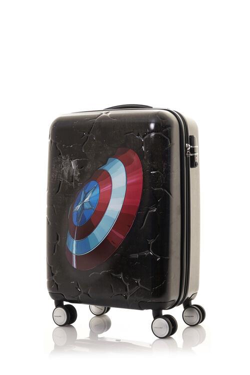 MARVEL SIGNATURE SPINNER 55/20 TSA  hi-res | Samsonite
