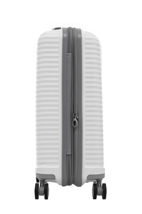 VARRO SPINNER 55/20 EXP  hi-res | Samsonite