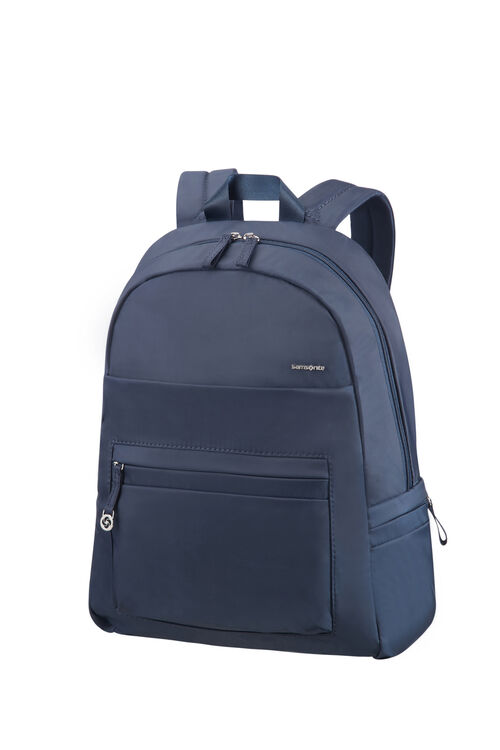 "MOVE 2 BACKPACK 14.1""  hi-res 