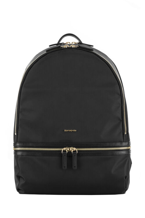 BELINDA BACKPACK  hi-res | Samsonite