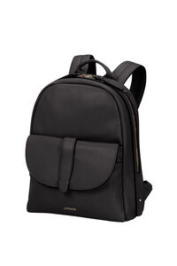 SHAMMY BACKPACK  hi-res | Samsonite