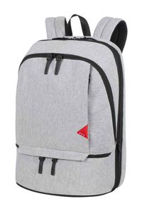 "BECKETT CSL BACKPACK 15.6"" EXP  hi-res 