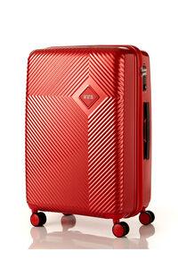 KHARRIS SPINNER 68/25  hi-res | Samsonite