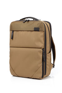 PLANTPACK BACKPACK M  hi-res | Samsonite