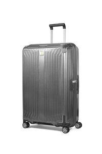 LITE-BOX SPINNER 75/28-S2760  hi-res | Samsonite