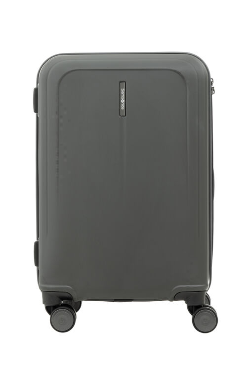 T5 SPINNER 55/20  hi-res | Samsonite