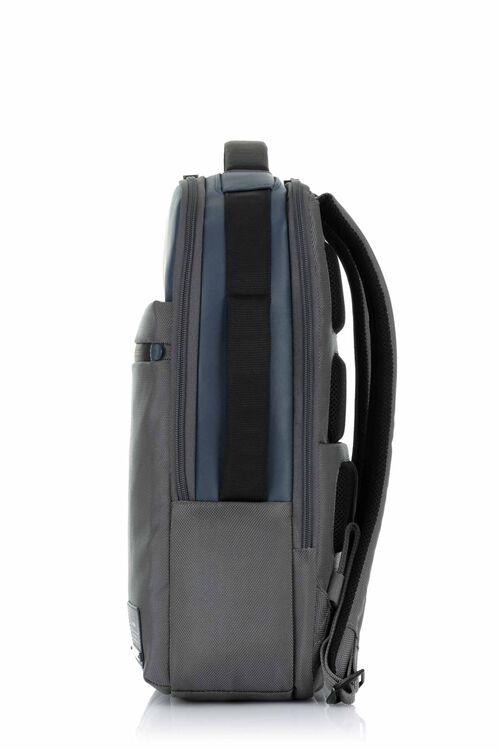 VESTOR Backpack  hi-res | Samsonite