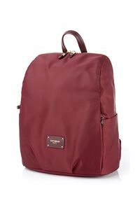 CLODI BACKPACK  hi-res | Samsonite