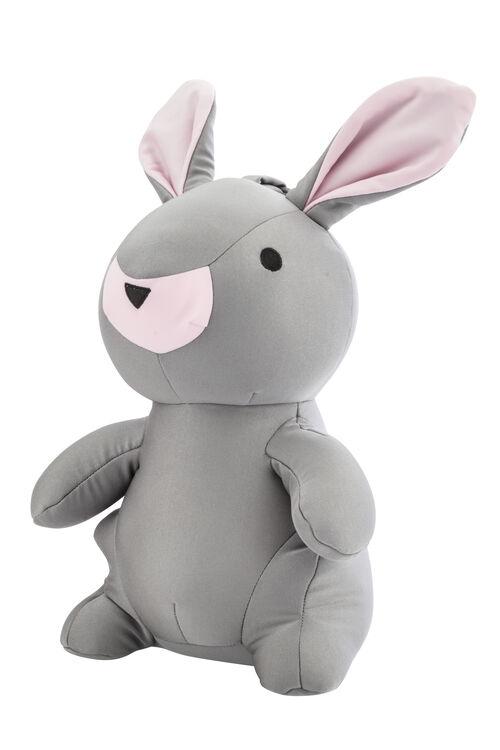 TRAVEL LINK ACC. Bunny Travel Pillow  hi-res   Samsonite