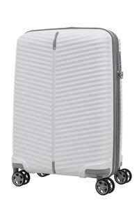 VARRO SPINNER 55/20 EXP  hi-res | Samsonite