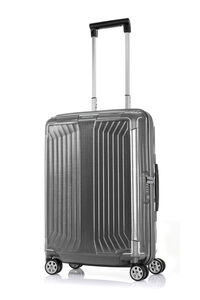 LITE-BOX SPINNER 55/20  hi-res | Samsonite