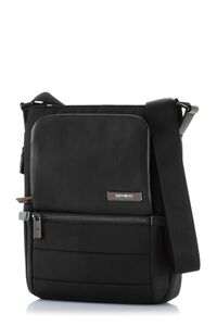 SBL VERON II Vertical Crossbody Tag  hi-res | Samsonite